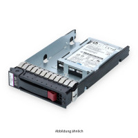 HP 600GB 15k SAS LFF 12G DP HDD 737396-B21 737574-001