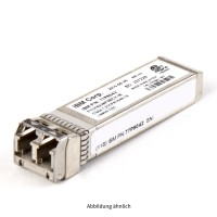 IBM 8GB short wave FC SFP Transceiver-Modul 77P8042 FC 5608