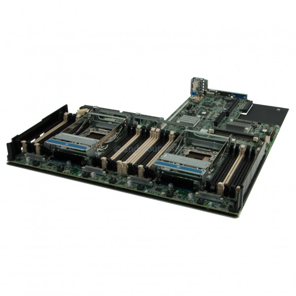 718781-00|HP Systemboard DL360p G8 718781-001 622259-002