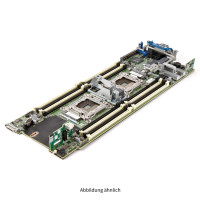 HP Systemboard BL460c G8 704709-001 640870-003