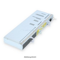 EMC 400W VNX Storage Power Supply 071-000-553