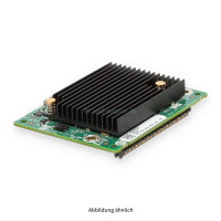 Dell OneConnect OCm14102B-N6-D 2x10GBase Ethernet Daughter Card 499CR 0499CR