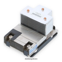 HP High Performance Heatsink DL380 G9 777291-001