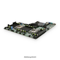 Dell Systemboard PowerEdge R630 0CNCJW CNCJW