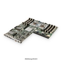 HP Systemboard DL360 G7 602512-001 591545-001