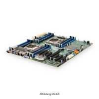 Supermicro Systemboard MBD-X10DRH-iT