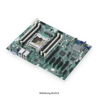 HP Systemboard ML110 G9 791704-001