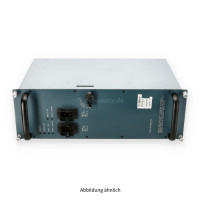 DS-CAC-6000W.02.jpg
