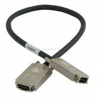 HP External SAS 0,6m Cable SFF8470 to SFF8470 35-00000309