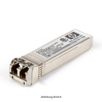 HP 8GB Shortwave FC SFP+ Transceiver AJ716A 468507-001