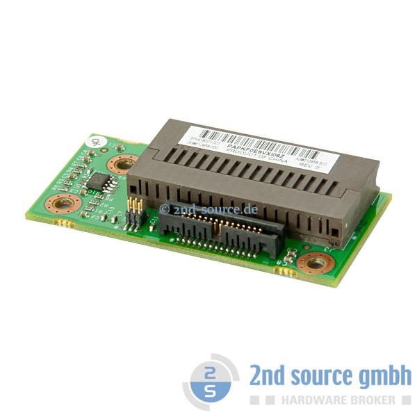 416001-001|HP Insight Display connector board
