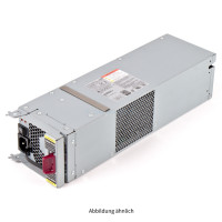 HP 3PAR 580W Power Supply M6710 683241-001 682373-001