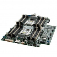 HP Systemboard DL160 G8 677046-001