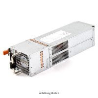 Dell 700W Power Supply PS4100 PS6100 PS6200 SC200 450-AAZW 0R0C2G 0DD20N