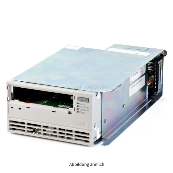 AH194A|HP ESL E-Series Ultrium 1840 LTO-4 Fiber Channel Tape Drive AH194A 447791-001