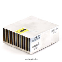 HP Heatsink DL380 G6 / G7 + DL385 G5 / G6 496064-001