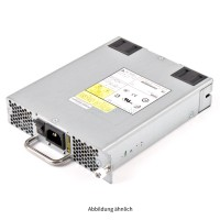 HP 5100 Switching Power Supply SN6000B 492295-002