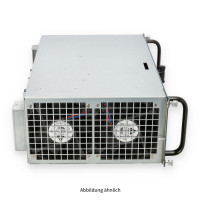 DS-CAC-6000W.08.jpg
