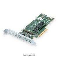 Dell BOSS M.2 Solid State Adapter PCIe High Profile 1x 240GB SSD 7HYY4 TC2RP