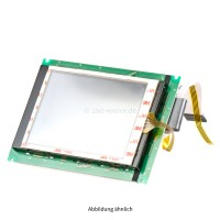 HP LCD Touch Panel Display MSL6000 412472-001