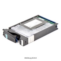 EMC 200GB FC LFF Flash HotPlug SSD 005049781 118032957