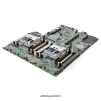 HP Systemboard v2 DL380p G8 732143-001 801939-001 622217-002