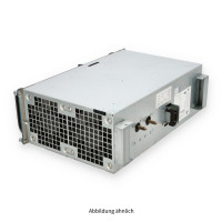 DS-CAC-6000W.05.jpg
