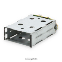 HP Drive Cage 2xSFF DL380 G9 777280-001