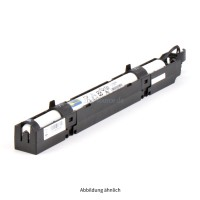 NetApp Battery Pack 7,2V for FAS3210 FAS3240 FAS3270 271-00027 111-00750+A2
