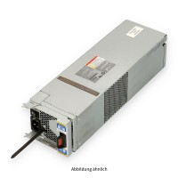 IBM 580W Power Supply Unit Storwize V7000 212/224 85Y5846