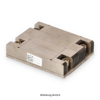Dell Heatsink PowerEdge R320 R420 R520 0XHMDT XHMDT