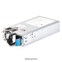 Cisco 650W Power Supply Nexus 9300 N9K-PAC-650W-B