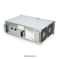DS-CAC-6000W.07.jpg