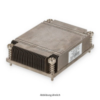 HP Heatsink DL320e G8 / DL20 G9 687242-001