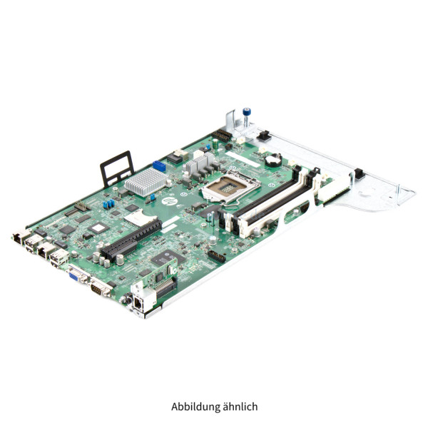 686659-001|HP Systemboard DL320e G8 686659-001 671319-003