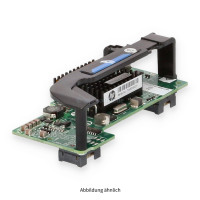 HP FlexFabric 10Gb 2-port 630FLB Adapter 700065-B21 701527-001