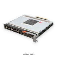 Dell PowerConnect M6348 1GbE / 10GbE for M1000e 0N8N62