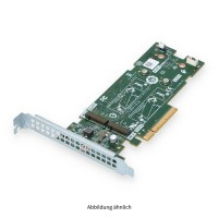 Dell BOSS M.2 Solid State Storage Adapter PCIe High Profile 7HYY4 07HYY4