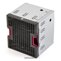 HP HotPlug Fan Module DL580 G8/G9 735513-001