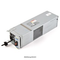 Netapp X518A-R6 580W Power Supply DS4243 114-00070+C0 X90-518A-R5 HB-PCM01-580-AC