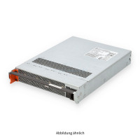 IBM 800W V5000 Power Supply 01AC404 2078-24F