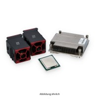 HP DL360e G8 Intel Xeon E5-2430v2 (2.5GHz 6-Core 15MB 80W) CPU Kit 708487-B21 SR1AH