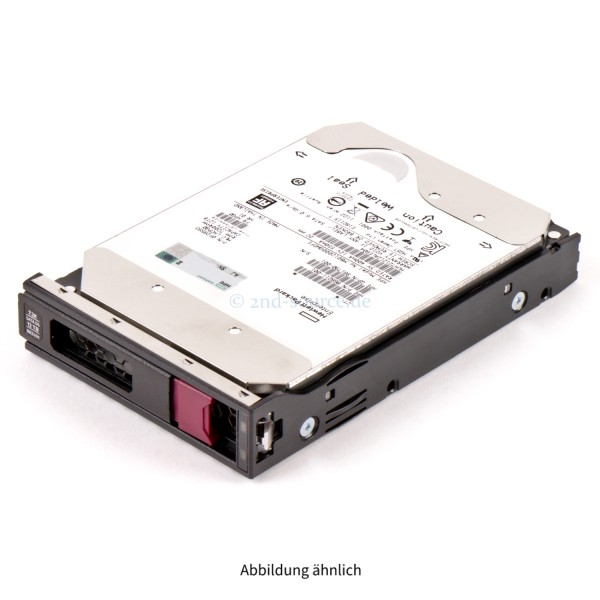 881787-B21|HP 12TB 7.2k SATA LFF 6G HDD Apollo 4200 881787-B21 882401-001