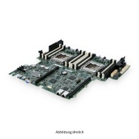 HP Systemboard ProLiant DL160 G9 DL180 G9 P04335-001