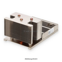 Dell Heatsink PowerEdge R730 / R730XD 0YY2R8 374-BBHM
