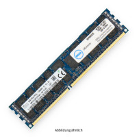 Dell 8GB PC3L-10600R DIMM Dual Rank x4 (DDR3-1333) Registered ECC A6996808 SNPP9RN2C/8G