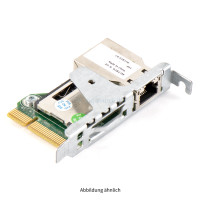 Dell Remote Access Card IDRAC7 R320 02827M