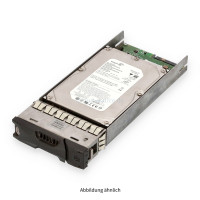 Dell EqualLogic 750GB 7,2k SATA LFF HDD 94559-01 9BL148-080