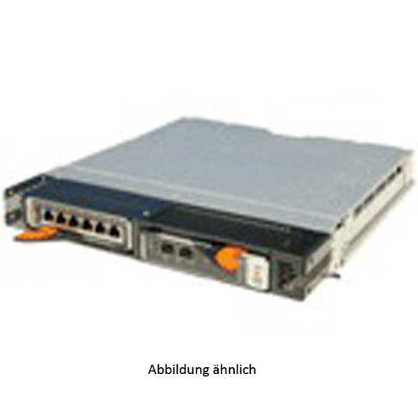39Y9314|IBM Multi-Switch Interconnect Module for IBM BladeCenter 39Y9314