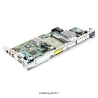 HP System Peripheral Interface SPI Board DL580 G8 735512-001